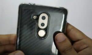 Solution of Phone Skin Vs Case