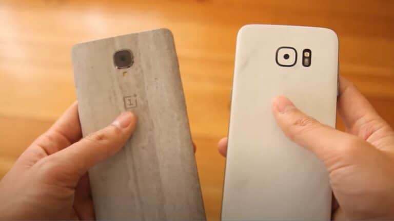 Phone Skin Vs Case – Which one should you go for