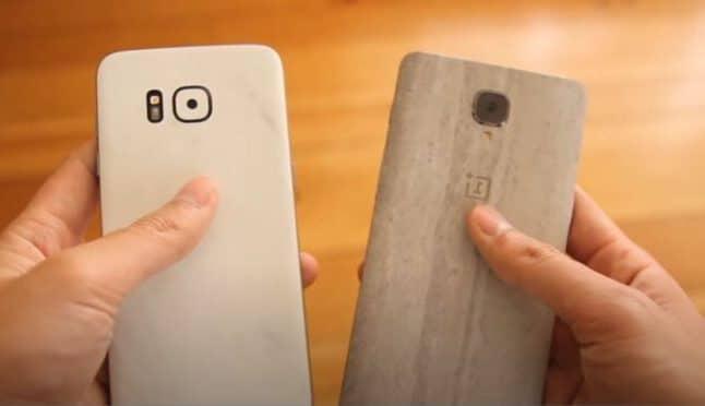 Phone Skin Vs Case